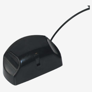 windowtransducer2-300x300